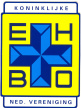 EHBO Vereniging Nijmegen